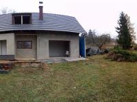 Prodej chaty / chalupy 98 m², Brno