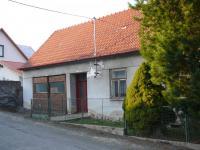 Prodej domu v osobním vlastnictví 120 m², Heřmanov