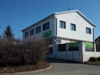 Prodej domu v osobním vlastnictví 279 m², Brno