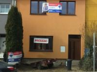 Prodej domu v osobním vlastnictví 144 m², Brno