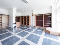 Pronájem obchodních prostor 42 m², Kuřim