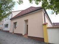 Pronájem kancelářských prostor 54 m², Tišnov