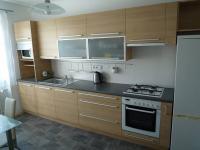 Pronájem bytu 2+1 v družstevním vlastnictví 68 m², Brno