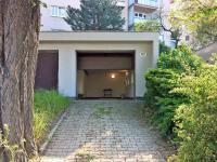 Pronájem garáže 30 m², Brno