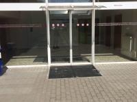 Pronájem kancelářských prostor 196 m², Brno