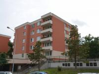 Pronájem bytu 2+1 v osobním vlastnictví 60 m², Brno