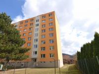 Pronájem bytu 2+1 v osobním vlastnictví 57 m², Kuřim