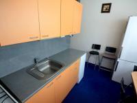 Pronájem bytu 2+1 v osobním vlastnictví 68 m², Brno