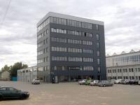 Pronájem komerčního objektu 231 m², Brno