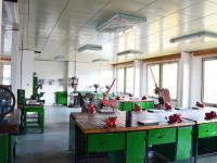 Pronájem kancelářských prostor 90 m², Kuřim
