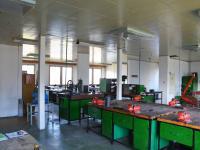 Pronájem kancelářských prostor 40 m², Kuřim