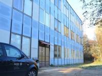 Pronájem kancelářských prostor 22 m², Kuřim