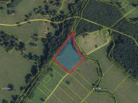 Prodej pozemku 42455 m², Lednice