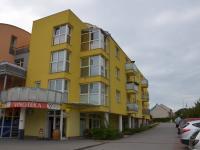 Pronájem bytu 1+kk v osobním vlastnictví 45 m², Kuřim