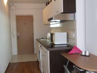 Prodej bytu 1+kk v osobním vlastnictví 29 m², Třebíč