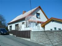Prodej domu v osobním vlastnictví 750 m², Heřmanov
