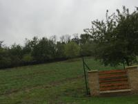 Prodej pozemku 2908 m², Koryčany