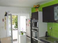 Prodej bytu 3+1 v osobním vlastnictví 120 m², Brno