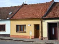 Prodej domu v osobním vlastnictví 60 m², Brno