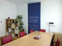 Pronájem domu v osobním vlastnictví 242 m², Brno