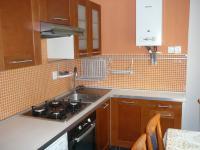 Prodej bytu 3+1 v osobním vlastnictví, 67 m2, Brno