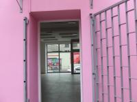 Pronájem obchodních prostor 218 m², Brno