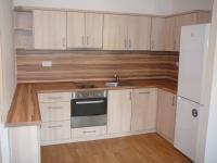 Prodej bytu 2+kk v družstevním vlastnictví 57 m², Brno