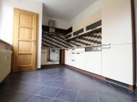 Prodej bytu 3+1 v osobním vlastnictví 85 m², Brno