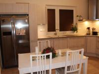 Prodej domu v osobním vlastnictví 110 m², Odolena Voda