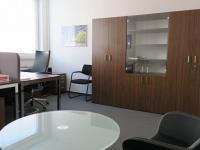 Pronájem kancelářských prostor 96 m², Brno