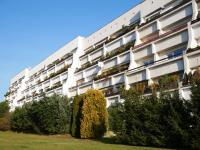 Prodej bytu 3+1 v družstevním vlastnictví 90 m², Brno