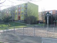 Prodej bytu 2+1 v osobním vlastnictví, 62 m2, Brno