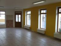 Pronájem domu v osobním vlastnictví 94 m², Brno