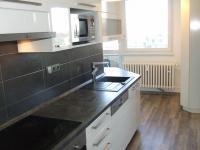 Prodej bytu 2+1 v osobním vlastnictví 61 m², Šlapanice