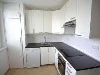Pronájem bytu 1+1 v osobním vlastnictví 30 m², Brno