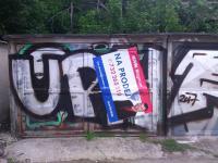 Prodej garáže 17 m², Brno