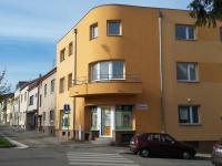 Pronájem kancelářských prostor 16 m², Brno