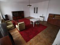Pronájem bytu 3+1 v osobním vlastnictví 107 m², Brno