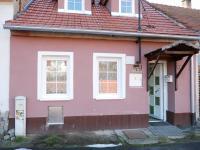 Prodej domu v osobním vlastnictví 84 m², Oslavany