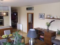 Prodej bytu 3+kk v osobním vlastnictví, 86 m2, Brno
