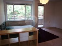 Pronájem bytu 1+kk v osobním vlastnictví 39 m², Brno