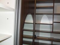 2kk Brno Černá Pole pronájem (Pronájem bytu 2+kk v osobním vlastnictví 68 m², Brno)