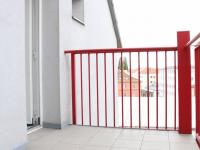 Prodej bytu 1+kk v osobním vlastnictví 33 m², Brno