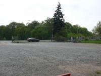 Prodej pozemku 812 m², Brno