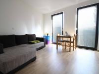 Pronájem bytu 3+kk v osobním vlastnictví, 92 m2, Brno