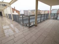 Prodej bytu 3+kk v osobním vlastnictví 157 m², Brno