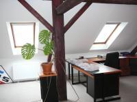 Rodinný dům, Brno, Kohoutovice (Prodej domu v osobním vlastnictví 250 m², Brno)