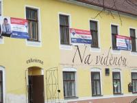 Prodej komerčního objektu 674 m², Dolní Loučky