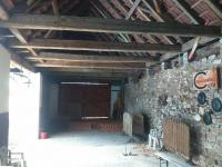Prodej chaty / chalupy, 462 m2, Dolní Loučky