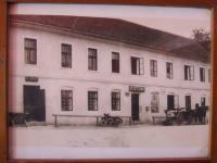 Prodej chaty / chalupy 462 m², Dolní Loučky